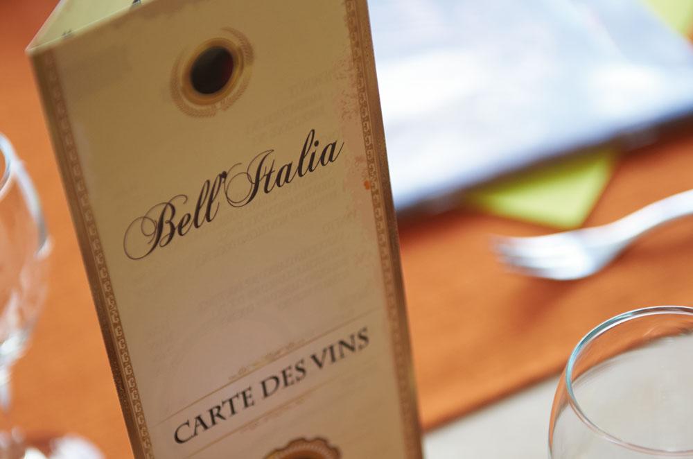 Bell-italia-7